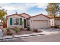 View 10525 Shanna Trellis Ave Las Vegas NV