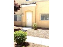 View 3929 Pepper Thorn Ave #101 Ave # 2 North Las Vegas NV
