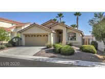 View 9720 Ridge Creek Pl Las Vegas NV