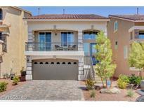 View 9830 Marietta Cellars Ct Las Vegas NV