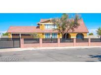 View 6542 Vigo Rd Las Vegas NV