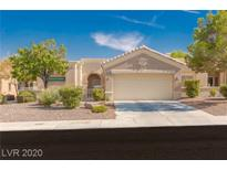 View 10713 Mission Lakes Ave Las Vegas NV