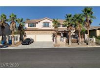 View 3151 Azure Bay St Las Vegas NV