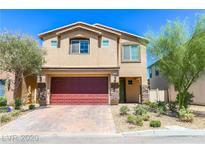 View 5321 Golden Melody Ln North Las Vegas NV