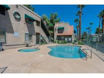 View 6750 Del Rey Ave # 214 Las Vegas NV