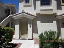 View 10011 Crimson Palisades Pl # 203 Las Vegas NV
