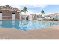 View 2801 Dunstan Way Las Vegas NV