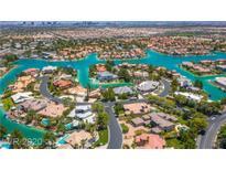 View 3172 Waterside Cir Las Vegas NV