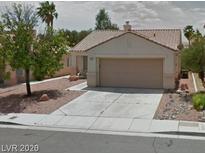 View 127 Muddy Creek Ave Las Vegas NV