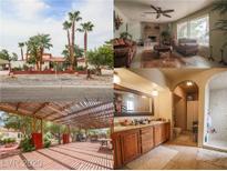 View 4616 San Miguel Ave North Las Vegas NV