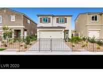 View 6259 Korat Ave Las Vegas NV