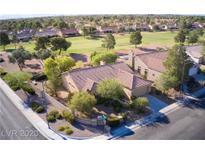 View 2752 Crown Ridge Dr Las Vegas NV