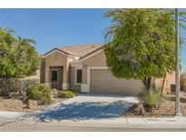 View 2911 Gander Ct North Las Vegas NV