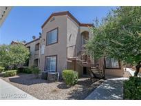 View 9580 Reno Ave # 150 Las Vegas NV