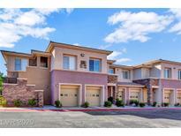 View 800 Peachy Canyon Cir # 201 Las Vegas NV
