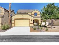 View 6514 Bismark Hills St North Las Vegas NV