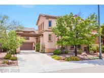 View 11165 Prado Del Rey Ln Las Vegas NV