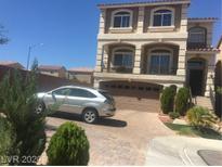 View 6692 Presto Ct Las Vegas NV