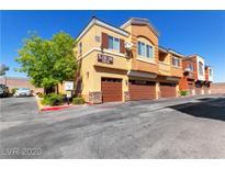 View 9303 Gilcrease Ave # 1083 Las Vegas NV