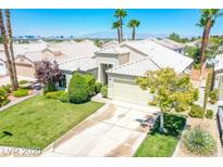 View 2514 Foxmoore Ct Henderson NV