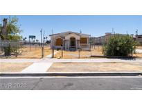 View 314 9Th St Las Vegas NV