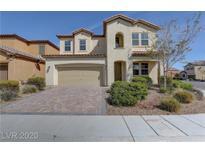 View 248 Cranstonhill Dr Las Vegas NV