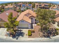 View 1077 Little House Ct Henderson NV