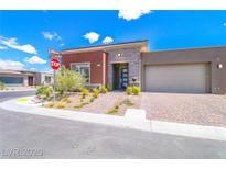 View 6674 Desert Crimson St Las Vegas NV