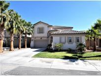 View 5521 Tabernas Ct Las Vegas NV