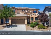 View 8482 Pico Rivera Ave Las Vegas NV