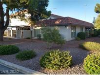 View 1013 Willow Tree Dr # A Las Vegas NV