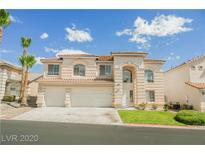 View 8608 Vivid Violet Ave Las Vegas NV