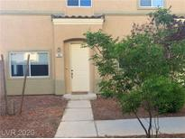 View 3925 Pepper Thorn Ave # 101 North Las Vegas NV