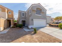 View 4939 Abundance St North Las Vegas NV