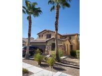 View 4340 Desert Home Ave North Las Vegas NV
