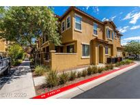 View 1525 Spiced Wine Ave # 5102 Henderson NV