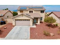 View 418 Foxvale Ave North Las Vegas NV