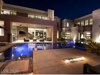 View 6 Paradise Valley Ct Henderson NV