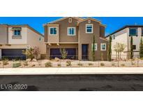View 5429 Desert Mirage St North Las Vegas NV