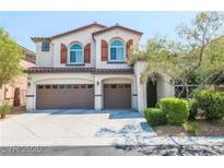 View 9728 Montclair Heights Ct Las Vegas NV