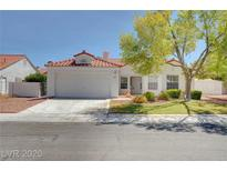 View 4013 Talara Ln North Las Vegas NV
