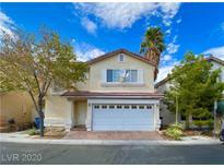 View 7258 Linaria Rd Las Vegas NV