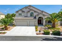 View 7610 Pleasant Colony Ct Las Vegas NV