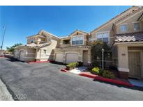 View 5855 Valley Dr # 2024 North Las Vegas NV