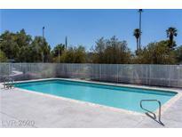 View 1132 Willow Tree Dr # A Las Vegas NV