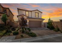View 12289 Pinetina St Las Vegas NV