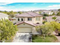 View 4609 Milvio Ave Las Vegas NV