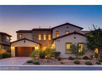 View 4046 Villa Rafael Dr Las Vegas NV