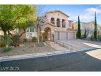 View 948 White Feather Ln Las Vegas NV