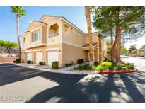 View 251 Green Valley Pw # 611 Henderson NV